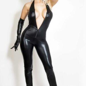 Cat-Suit-en-Vinilo.jpg