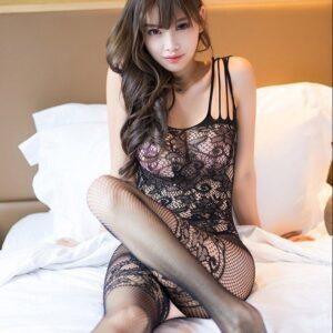 medias-de-malla-caladas-sexy-ropa-interior-abierta-D_NQ_NP_867901-MLM32824136155_112019-F-e1589487873519.jpg
